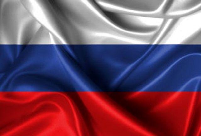 تسهیل در صدور روادید میان ایران-روسیه بررسی خواهد شد