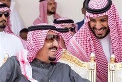 رسانه عربی: شاهزادگان سعودی علیه ولیعهد وارد عمل شدند