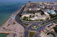 افزایش اعتبارات شهرداری بوشهر به 653 میلیارد تومان