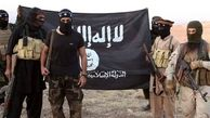 حمله تروریست های داعش به نزدیک مرزهای ایران و عراق