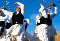 آداب و رسوم نوروز باستانی در خراسان جنوبی