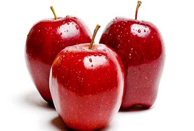 هر روز این میوه را بخورید تا کمتر بیمار شوید