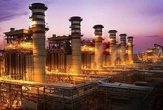 گازرسانی به ۳ نیروگاه باقیمانده شتاب میگیرد