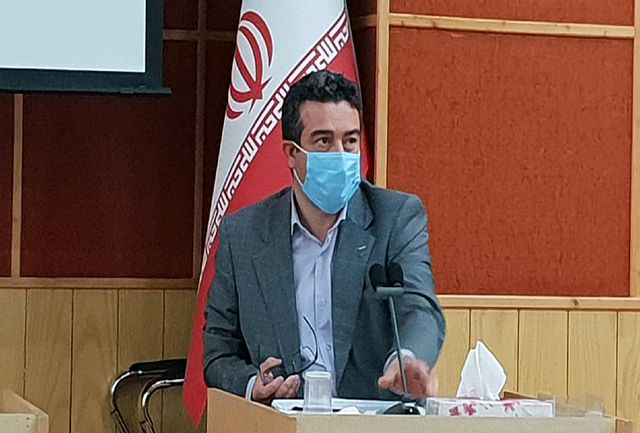 وضعیت 15 روز آینده قزوین نگران کننده است/مصرف قرص آیور مکتین منعی ندارد