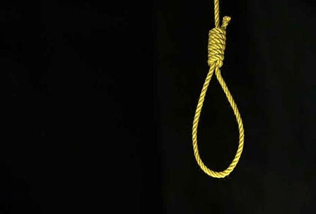 دلیل مرگ کودک 11 ساله همچنان در هالهای از ابهام