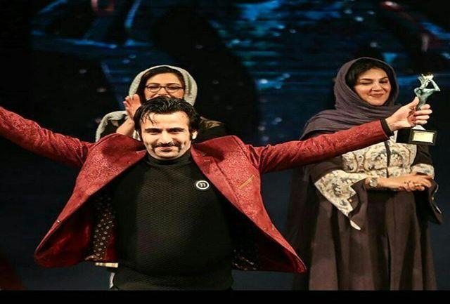 راهیابی ٢ نمایش از کارگردان بروجردی به جشنواره سراسری تئاتر کاشان