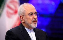 ایران به سیاستهای خطرناک آمریکا با احتیاط پاسخ خواهد داد