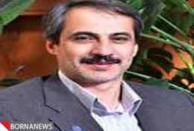 استقبال مردم از ثبتنام عمره مفرده در بانک ملی ایران توصیفناپذیر است