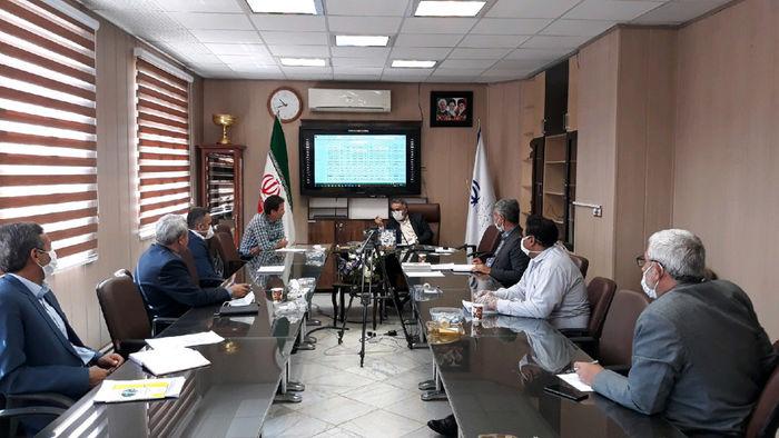 ثبت سفارش 131 هزار دانش آموزان استان در سامانه کتب درسی