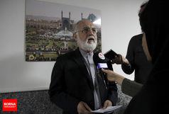 وزنهبردار ملیپوش ایران نیازی به عمل جراحی ندارد/ ببینید