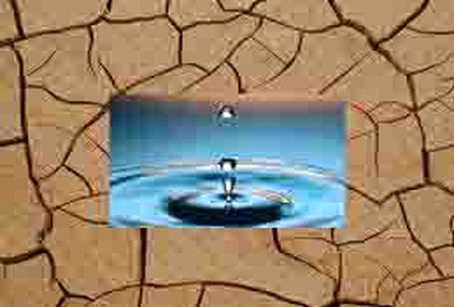 نشانی حمامهای بهداشتی و نحوه تهیه آب سالم عراق+ببینید
