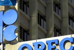 واکنش دبیرکل اوپک به تحریم نفتی ایران