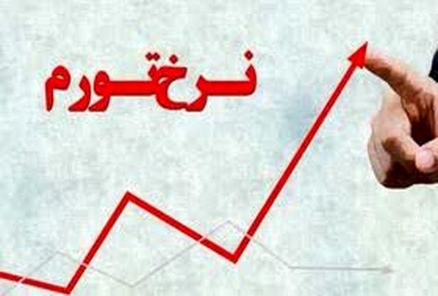 گزارش بررسی وضعیت نرخهای بیکاری، تورم در استان