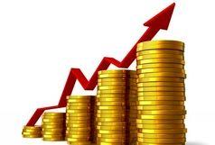 افزایش مجدد قیمت سکه/ طلا گرمی 235 هزار تومان