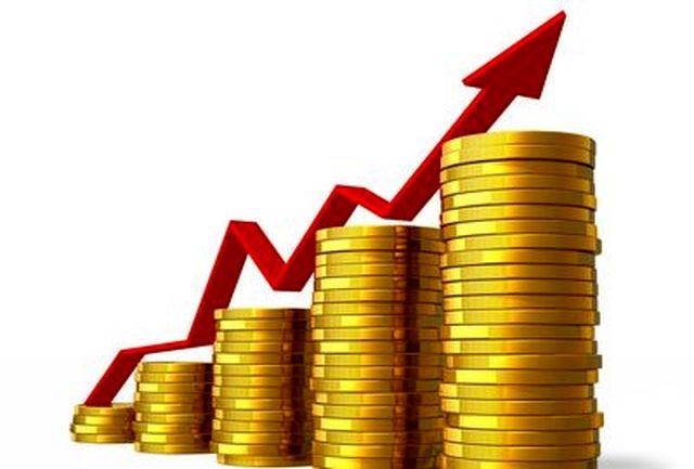 در بازار امروز اتفاق افتاد؛ طلا گرمی 230 هزار تومان