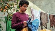 بازی کردن در فیلمهای اجتماعی را دوست دارم/ «بیست و یک روز بعد» قصه کودکی خود محمدرضا خردمندان بود