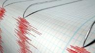 زلزله سمنان را لرزاند