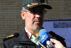 پاتک پلیس فتای اصفهان به 2 سایت فیشینگ در شمال کشور