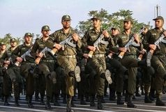 شرایط جدید مجلس برای خرید سربازی