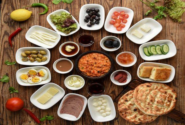 17بلایی که نخوردن صبحانه بر سرتان میآورد