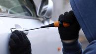 سهم 40 درصدی خودرو از وقوع سرقت در البرز/ 62 درصد سرقتهای امسال کشف شده است