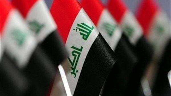 منطقه آمرلی در عراق هدف سه راکت قرار گرفت