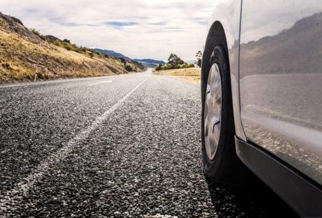 اعلام جزئیات شیوه جدید ثبتنام خودرو در سایپا/ مشتریان عجلهای برای ثبتنام نداشته باشند/ شانس همه برای قرعهکشی یکسان است