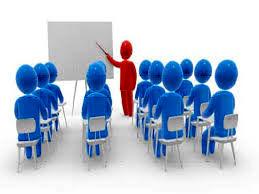 دهمین دوره تئوری مربیگری درجه سه در قائنات آغاز شد
