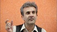 ضعف سیاست گذاریهای کلان کشوری عامل ابتلاء یک چهارم ایرانیان به اختلالات روانی/ 30 درصد تهرانیها دچار اختلال روانی هستند