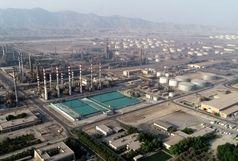 کمک ۵۰ میلیاردی شرکت پالایش نفت بندرعباس برای مقابله با کرونا