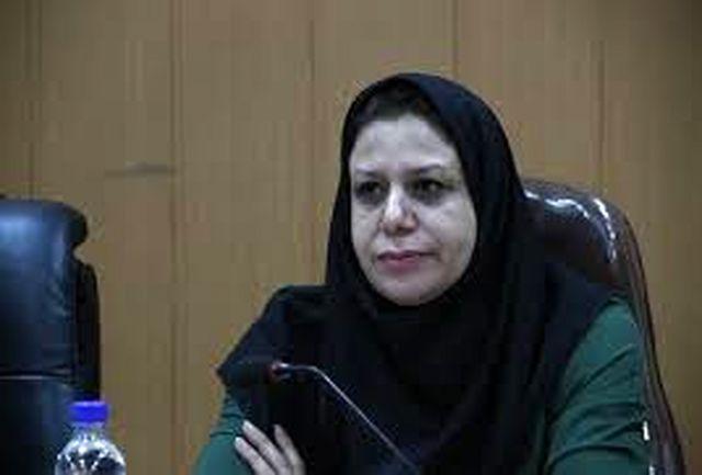 شهرآورد اصفهان در ایستگاه پایانی نیمفصل / ذوب و فولاد به هم رسیدند