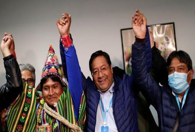 اقتصاد بولیوی در «شکاف اقتصادی»