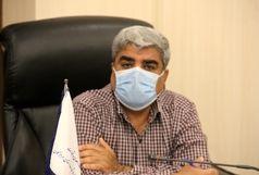 اعلام قیمت مصوب اکسیژن مایع در هرمزگان