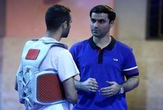 قهرمانی با جوانان در لیگ برتر تکواندو دلچسب بود