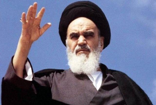 از ویژگی های امام خمینی (ره)، نگاه فراگیر ایشان بود