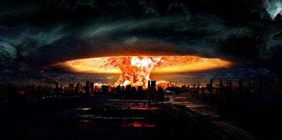 آیا واقعا هفته آینده دنیا به پایان میرسد؟
