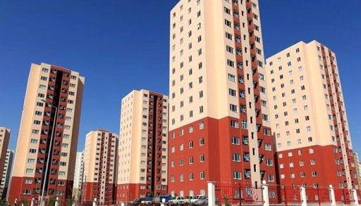 واحدهای مسکونی 25 متری برای افراد مجرد کاربرد دارد/ جامعه هدف واحدهای 25 متری مشخص شود
