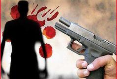 دستگیری قاتل فراری پس از ۴سال در سراوان