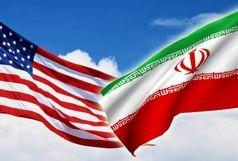 فاصله ایران و آمریکا تا گفتوگو