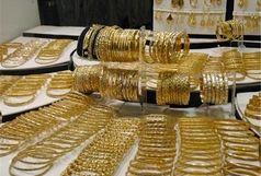 دستگیری سارق طلا و جواهرات در ایلام