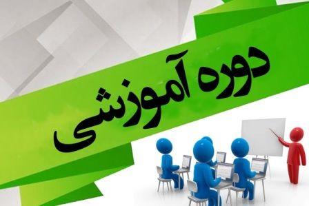 برگزاری دوره آموزشی اصول مهارتهای مدیریت و سرپرستی شرکت توزیع برق
