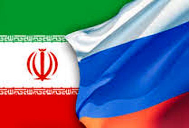 موافقت نامه همکاریهای دفاعی – نظامی ایران و روسیه امضا شد