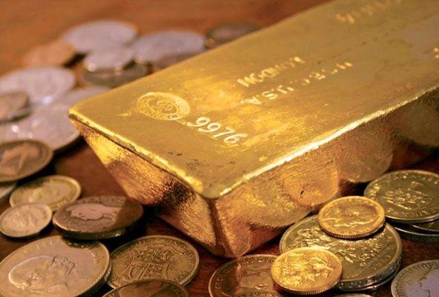 قیمت سکه و طلا امروز 17 خرداد / قیمتها صعودی شد