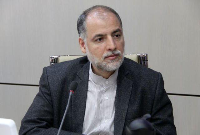 ایران در سال 2015 در حوزه دندانپزشکی به رتبه 12 در دنیا رسید