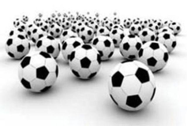 تیم دوم فوتبال تراکتورسازی تبریز تشکیل میشود