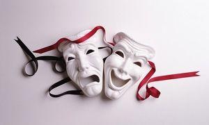 اهالی تئاتر از مدیران جدید چه انتظاراتی دارند؟