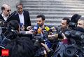 جهرمی :  شاخص توسعه دولت الکترونیک ایجاد اشتغال باشد
