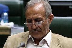 استیضاح وزیر ورزش و جوانان رای نمیآورد