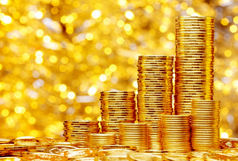 قیمت سکه و طلا امروز 31 شهریور 1399