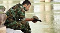 جذب سربازان فناور توسط معاونت علمی ریاست جمهوری